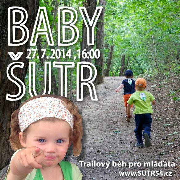 BabySUTR_2014