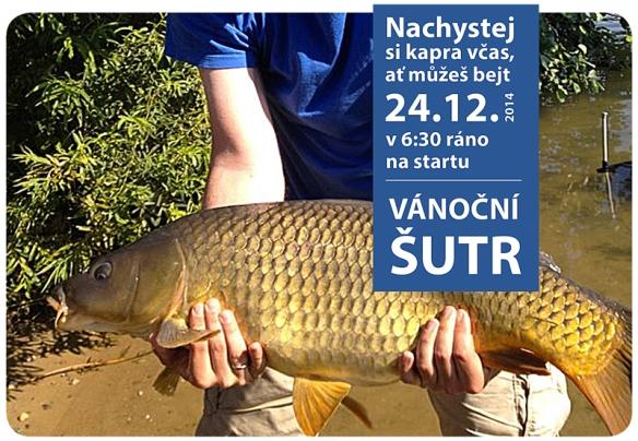Vanocni-SUTR-2014