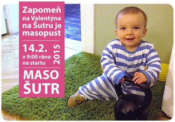 MasoSutr2015