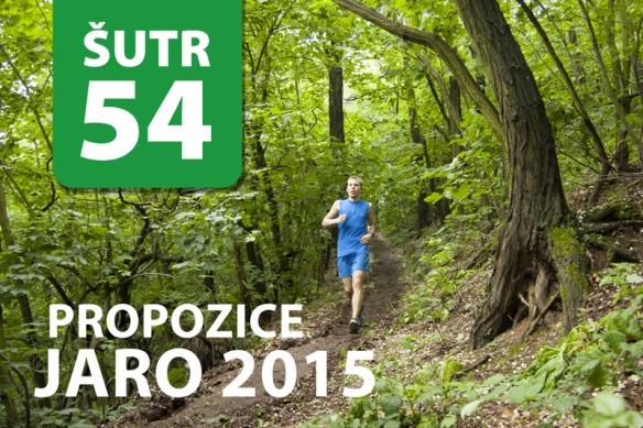 SutrPropozice2015