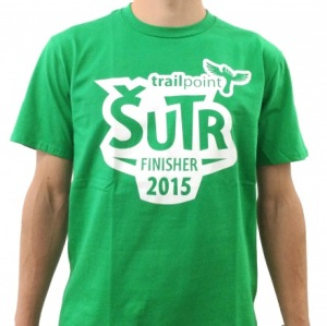 tricko-surt-finisher-2015-limited-edition