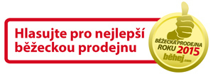 Bezecka-prodejna-roku-2015